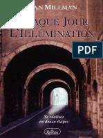 Millman Dan - Chaque jour l'illumination.pdf