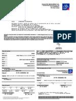 CP5170025995206-20181226090218 (5).pdf