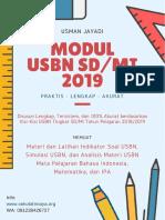 Review Modul.pdf