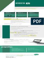pasoapasoinscripcion (1).pdf