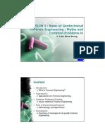 Adv Geotech Forensic Eng CompileWeb