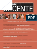 Formação Docente 5 n. 09 jul. - dez. 2013.pdf