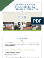 buenas_practicas_de_manufactura (1).docx