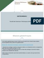 GEOTECHNIQUE.pdf