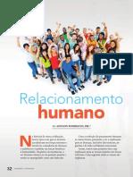 artigo_relacionamento-humano (1).pdf