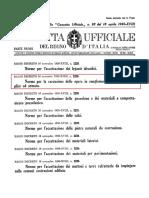 RG1940_04_18_092_SO.pdf