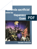 cemca-873 (1).pdf