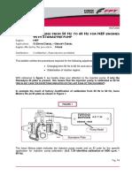 NEF-SpeedChanges-SI019E.pdf