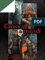 cronicas-de-thedas.pdf