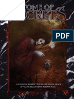 V20_Dark_Ages_Tome_of_Secrets_(10492088).pdf