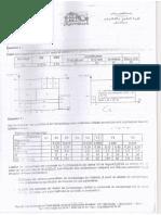 Routes 2012-2013.PDF
