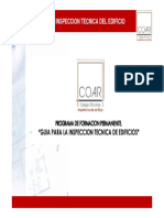 CURSO INSPECCIÓN TECNICA DE EDIFICIOS logroño.pdf