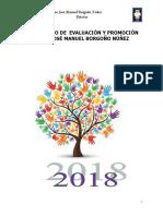 ReglamentoDeEvaluacion1148