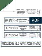 MODELO DE CARATULA DE FOLDER.docx