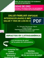 04 Salud Familiar