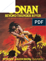 conan - beyond thunder river.pdf