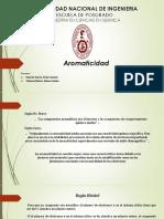 Aromaticidad (1) (1).pdf