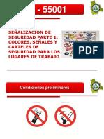Modulo III Señalizacion.pdf