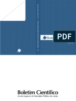 Boletim Cientifico n. 36 - versao integral.pdf