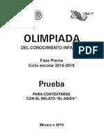olimpiadadelconocimiento-170318060955