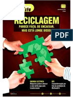 Plástico Em Revista - Janeiro 2018