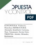 PROPUESTA_Y_CONTROL_01.pdf