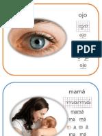 Fichas Mètodo Matte (1).pdf