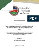 INFORME - SPA - UTP -  2017.pdf