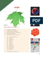 biol1_indice.pdf