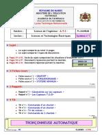 SYS-n°1-Tronçonneuse-automatique-Grafcet-Organigramme-Systeme-minimum.pdf