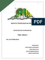 Unidad 2 Propiedades de los materiales.docx.docx