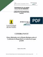 -Efecto-Hidraulico-de-Biopelicula-Sobre-La-Rugosidad-en-Tuberias.pdf