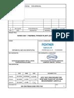 SH1-DHI-P0BAU-E-M01-PRO-7401-STP for Step and Touch Up (Rev.A).docx