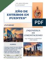 DISEÑO DE ESTRIBOS EN PUENTES.pdf