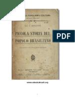 Prof. G.Monachesi_Piccola Storia del Popolo Brasiliano_(Milano 1913).pdf