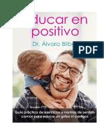 Educar-en-positivo-Gu-a.pdf