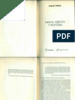 Viñas (1982) Indios, ejército y frontera. Cap. 1.pdf