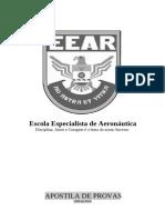 Sargento em Construção (1).pdf