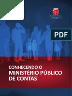 conhecendo o MPC.pdf