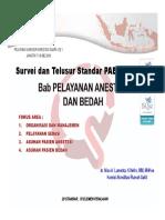 4 PAB Surveior NL 05 18