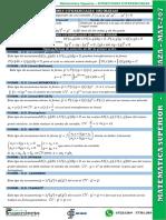 FOR 1ER PAR. MAT207.pdf