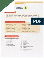 1A Unit2 Lesson4.pdf