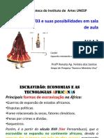 RAGO Margareth-As Mulheres Na Historiografia Brasileira
