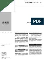 Scarabeo 125-150-200_ IT_2001.pdf