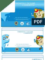 terremotos_tsunami_prebasica.pdf