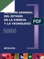 IGECyT_2006.pdf