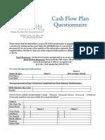 CFC CFP Questionnaire-6.17.13