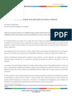 Columna de Opinión-Día Internacional de La Mujer.docx