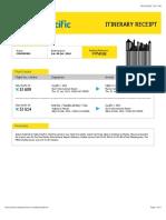 Cebu-Pacific-Print-Itinerary-Randale.pdf
