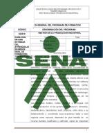 1.Programa Gestion de La Produccion Industrial Version 101 (2)